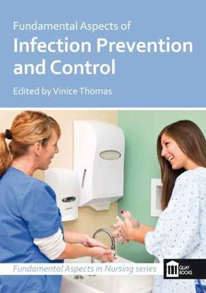 Picture of Fundamental Aspects of Infection Prevention and Control