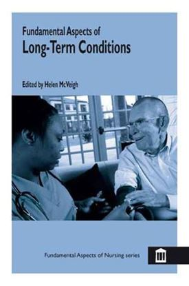 Picture of Fundamental Aspects of Long Term Conditions