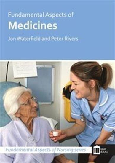 Picture of Fundamental Aspects of Medicines