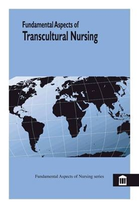 Picture of Fundamental Aspects of Transcultural Nursing