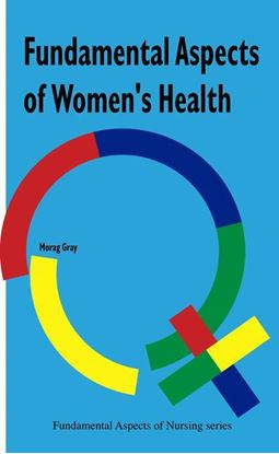 Picture of Fundamental Aspects Of Women's Health