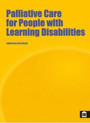 Picture of Palliative Care For People with Learning Disabilities