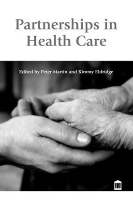 Picture of Partnerships in Health Care