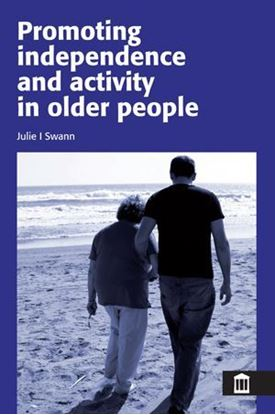 Picture of Promoting Independence and Activity in Older People