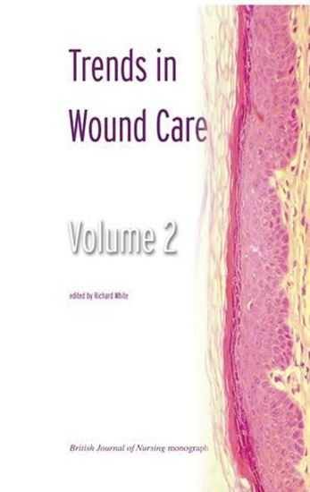 Picture of Trends in Wound Care Volume II