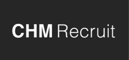 CHM Recruit