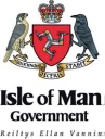 Isle of Man Government