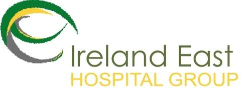 Ireland East Hospital Group