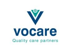 Vocare Ltd