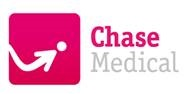 chase-medical Logo