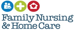 Family Nursing & Home Care (FNHC)
