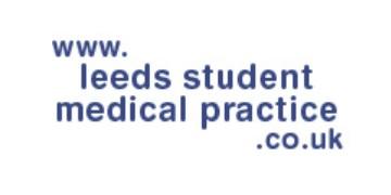 Leeds Student Medical Practice