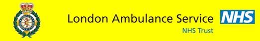 London Ambulance Service NHS Trust