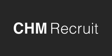CHM Recruit