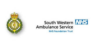 South Western Ambulance Service Foundation Trust