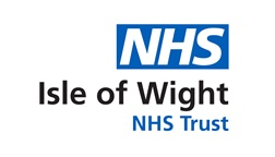 Isle of Wight NHS Trust
