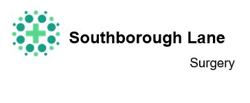 Southborough Lane Surgery