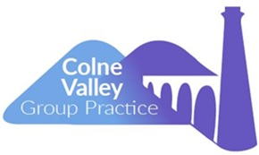 Colne Valley Group Practice