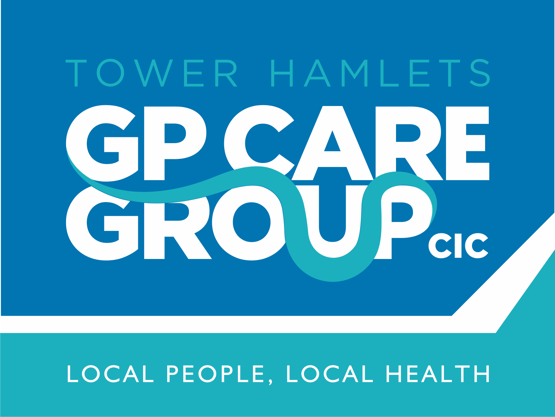 Tower Hamlets GP Care Group CIC
