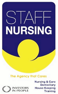 Staff Nursing
