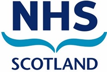 NHS Grampian and NHS Orkney