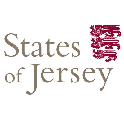 States of Jersey