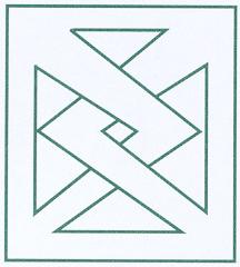 Measham Medical Unit