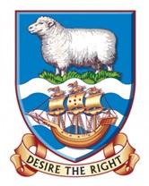 Falkland Island Government
