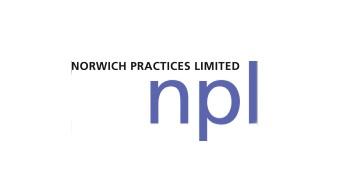 Norwich Practices Ltd